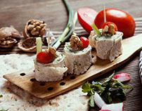 Chashni No food photography