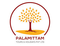 Palamittam Tours & Holidays PVT LTD