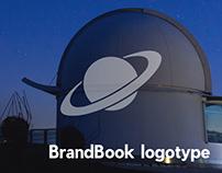 StartupMind - Logotype