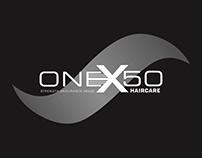 ONEX50