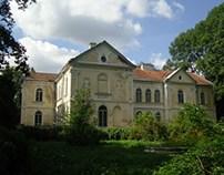 Centrum Dialogu Kultur
