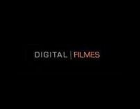 Digital Filmes