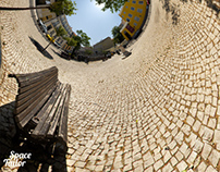 Stereographic Photography