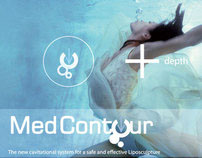 MedContour || Healthy Life Style