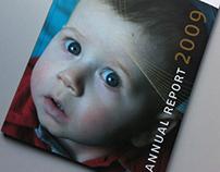 Netspar jaarverslag 2009