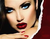 Klutch Cosmetics Website