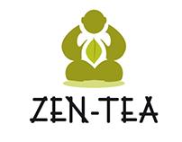 Zen-Tea (Actualizado)