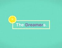 so Dare to Dream