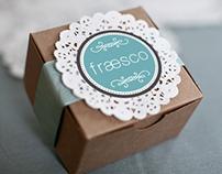 Fræsco logo