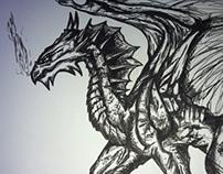 Drawings (o_o).m