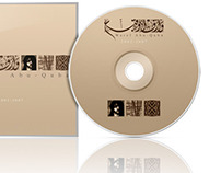 CD & DVD Covers