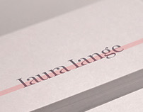 Laura Lange - Global Branding
