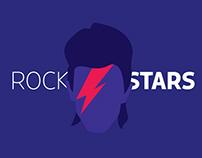 Rockstar Latam