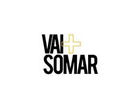 VAI SOMAR