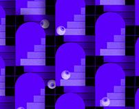 2D Experiments