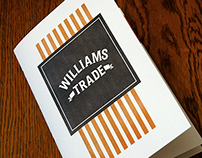 Williams Trade