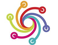 Oi Futuro - Portal Educação