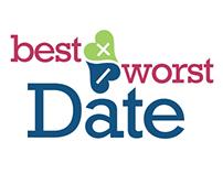 BestWorstDate