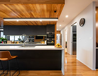 The Bandit by Starbox Architecture