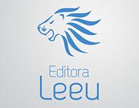 Editora Leeu