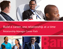 Consumer Brand Relationship Manager Brochure