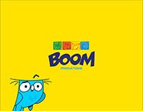 Boom Production