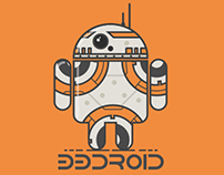 BBDroid