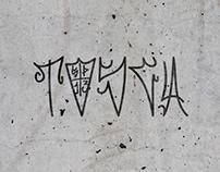 Tosca Type