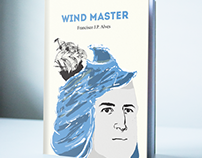 Wind Master