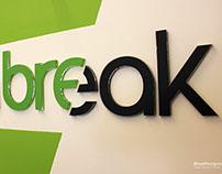 Pita Break
