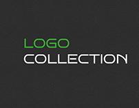 Logo collection V2