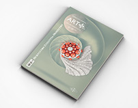 Art+ 20, Van Cleef & Arpels (Cover Story)