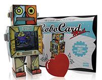 RoboCard Mails
