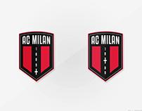 AC Milan: The New Era.