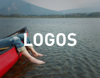 Logos - Favourite Works