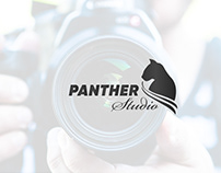Panther Studio