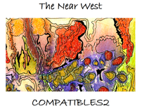 2011 Compatibles2 Album Finished