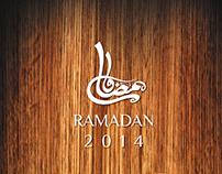 Ramadan Project 2014 at Cambodia : World Orphan Fund