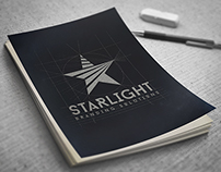 Starlight - Branding solutions