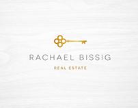 Rachael Bissig Real Estate