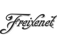 FREIXENET - Wonderful Madness (Eugenio Recuenco)