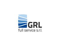 Grl - Full Service