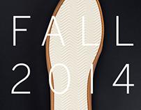 CMYK fall 2014