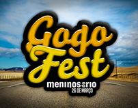 Gogo Fest