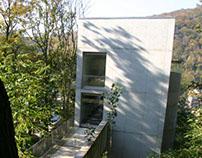 Maison Delsemme