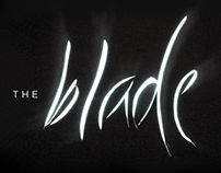 The Blade - iGuzzini - The Blade world tour