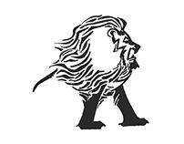 Logo & Word Mark