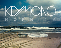 Keymono - Morning (official music video)