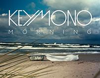 Keymono - Morning (official music video)
