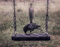 """Gothic Swing"""